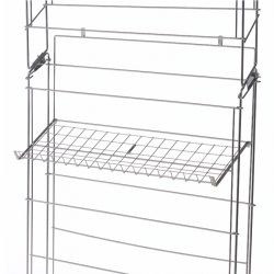 Mesh Shelves For Shoe Stand SS-1A