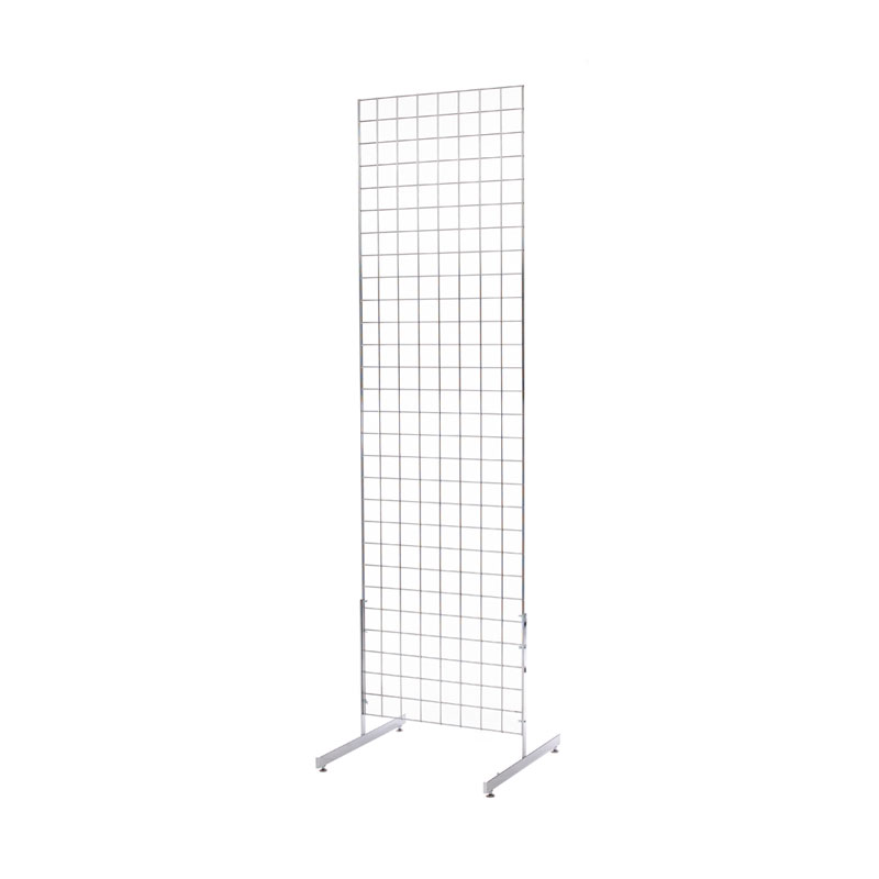 Gridwall Mesh Display Panel 2FT X 4FT