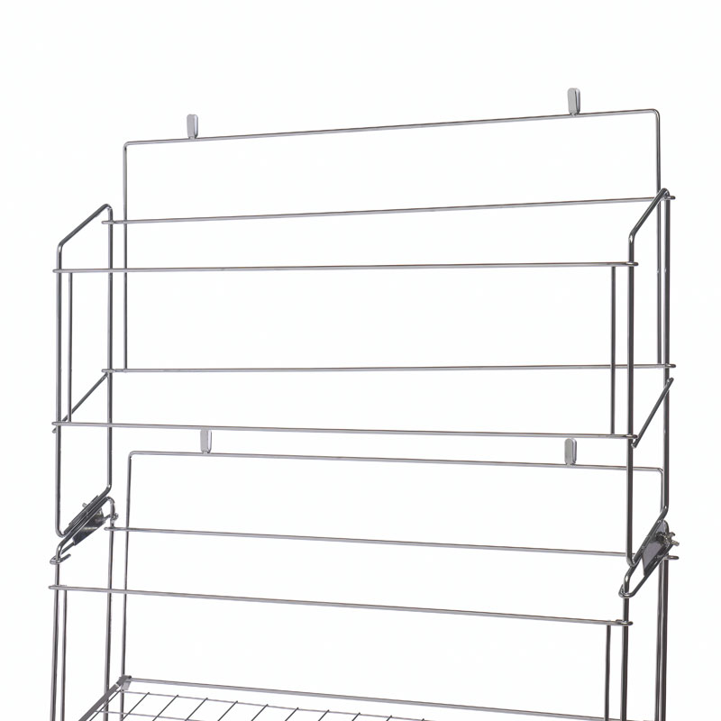 HB1004200 - 2 Tier Extension For Shoe Stand SS-1