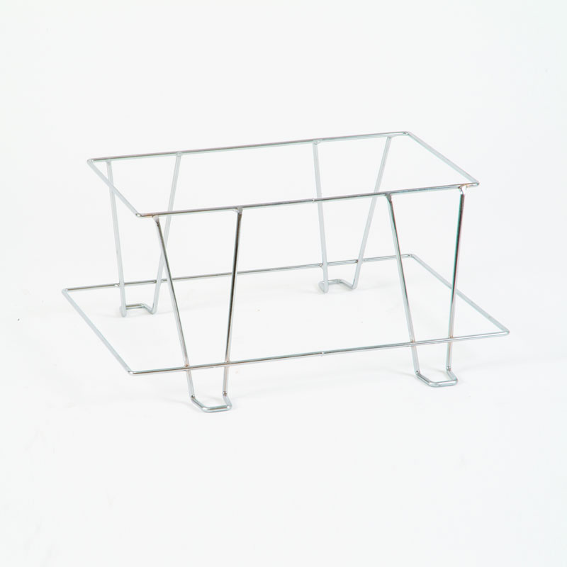 HB1004008 - Basket Stand To Fit PSB-1 Plastic Baskets