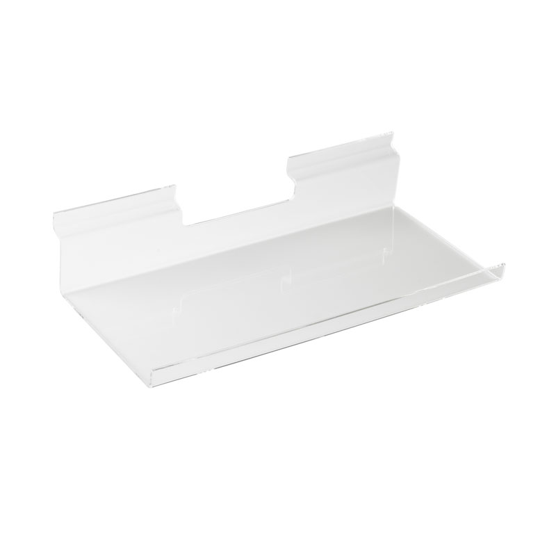 STANDARD SHOE SHELF - 300MM X 150MM