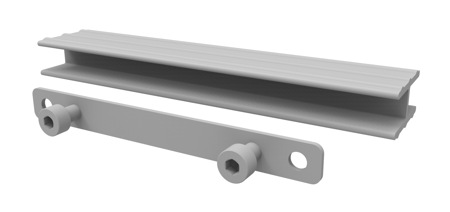 HB1002144 - Connection Pack