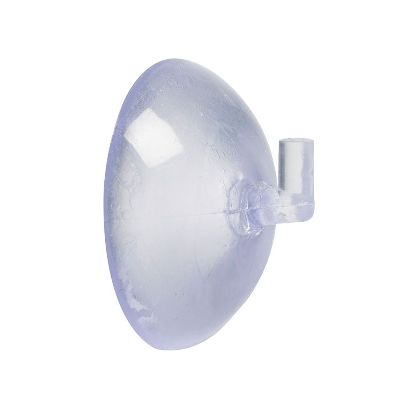 HWC130 - Window Hook Suction Cup 36mm